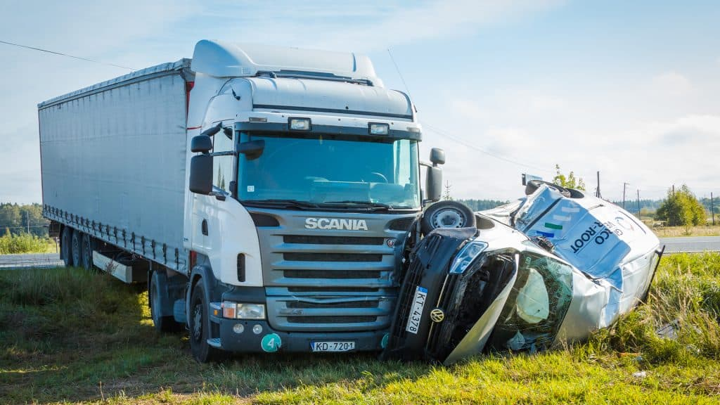 truck-accidents-1920×1080-1-1024×576-1